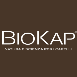 biokap.jpg