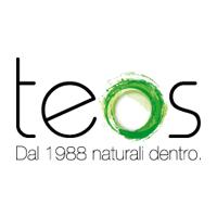 logo_TEOS