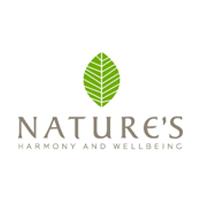 nature-s.jpg