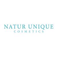 nature's unique