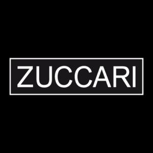 zuccari_logo-500x500